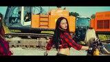 Vengaboys - We Like To Party (Hugh Graham Bootleg twerk dance video