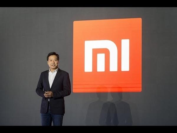 HQBroker аналитика. Покупать ли акции Xiaomi? HQ Broker