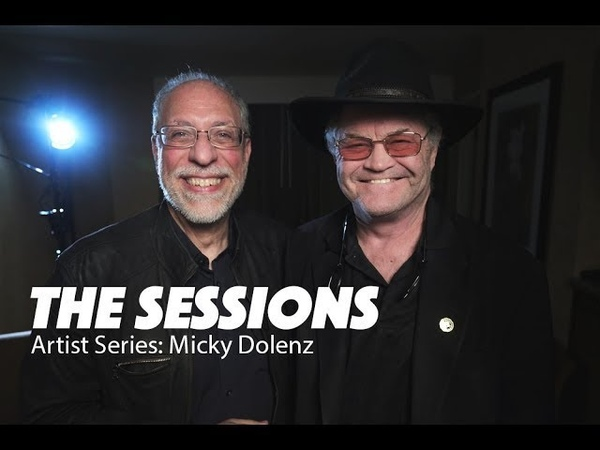 MICKY DOLENZ - Actor, Director, Producer Musician (The Monkees)