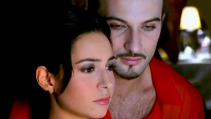 Tarkan, Hüp, The Best Turkish Music Song Clip, Лучшие Турецкие песни, клипы