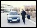 Дагестанский прикол.