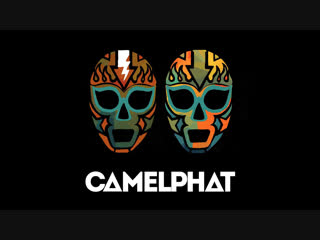 CamelPhat, Cristoph - Breathe (Official Music Video) feat. Jem Cooke || клубные видеоклипы
