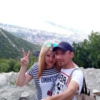 Павел Бекеев