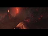 Энакин Скайуокер (Дарт Вейдер) против Оби-Вана Кеноби. ЧАСТЬ 3. Звёздные войны- Эпизод 3. 4K.mp4