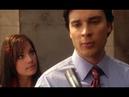 Smallville: Clark esquece que tem super poderes (DUBLADO HD)
