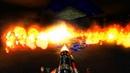 Doom the Way id Did Lost Episodes E4M7 Babel's Gate Brutal Doom v21 RC2b