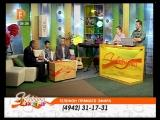 Чайники_20_07_гость_2_Адольф Николаевич Смирнов,Анатолий Борисович Лебедев и Андрей Бахвалов