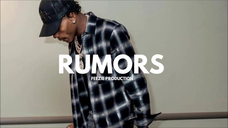 [FREE] Lil Baby x Gunna Type Beat 2018 - Rumors   @FeezieProduction   Street Gossip