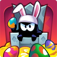 Install  King of Thieves