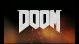 DOOM_1 (без коментов)