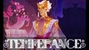 The Arcana: A Mystic Romance - Chapter XIV: Temperance |Asra|