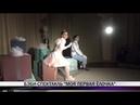 В Нижнетагильском театре кукол премьера новогоднего бэби спектакля Моя первая елочка