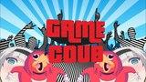 Попробуй найти всех 12 наклзов | BEST GAME COUB | Игровые моменты | Приколы из игр | Funny fail | Twitchru | Mega coub Game Coub #overwatch #pubg #пубг #lol #games #wtf #игры #смешныемоменты #Баги #Приколы #Фейлы #Трюки #FarCry5