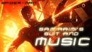 Best of Spider-Man with Raimis Suit Music PS4
