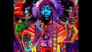 Psy Trance - Full on Groove / Goa - Arturo Ratna Cayam Mix 2013