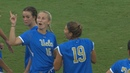 NCAA Women's Soccer ⚽ UCLA vs. Long Beach (1st Half)