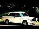 Редкие экспортные версии Lada Лада экспорт АВТО СССР