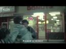BIG BANG BIGBANG LOSER рус.саб 720p.mp4