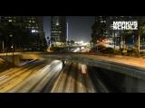 Markus Schulz - Avalon (Los Angeles) Official Music Video