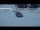 [WoT Fan - развлечение и обучение от танкистов World of Tanks] Топ 10 танков - лучший ДПМ - от LAVR [World of Tanks]