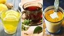 Важно пить женщине старше 40 три ежедневных напитка для регулирования гормонов.