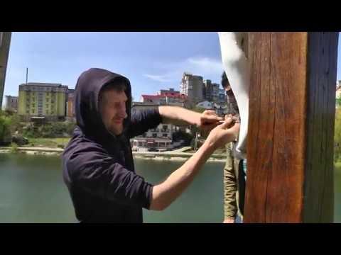 Умань міська рада Відновлення Хреста