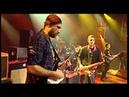 S.A.R.S. - Debeli lad Live @ Koncert Godine 2012