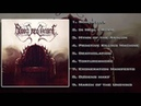Blood Red Throne Blood Red Throne Sevared Records FULL ALBUM HD