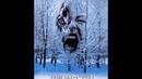 ПРИМАНКИ (2004) ужасы, фантастика, пятница, кинопоиск, фильмы , выбор, кино, приколы, ржака, топ