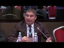 Доклад Равиля Юсипова на V Российском ипотечном конгрессе