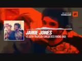Jamie Jones vs Seth Troxler - Circoloco Radio 068 #Periscope