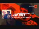Jamie Jones vs Seth Troxler - Circoloco Radio 068 Periscope
