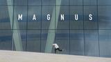 adidas Skateboarding Presents MAGNUS