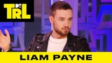 Liam Payne Teases a One Direction Reunion (Again!) TRL Late Night
