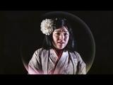 Madame Butterfly de Giacomo Puccini au Glyndebourne Opera Festival 21.06.2018