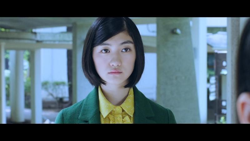 Hibiki (Kobayashi Kaho)