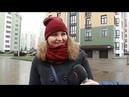 В спальных районах Кирова впервые провели выездную вакцинацию домашних животных