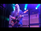 Dinosaur Jr. Budge Bug Live At 930 Club In The Hands Of The Fans