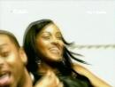 Method Man feat. Busta Rhymes - What's Happenin'