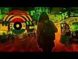 Alan Walker - The Spectre - Dj Nex ( Reggae Remix 2018 )