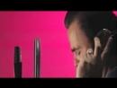 Pooh - Senza musica e senza parole (Official video)