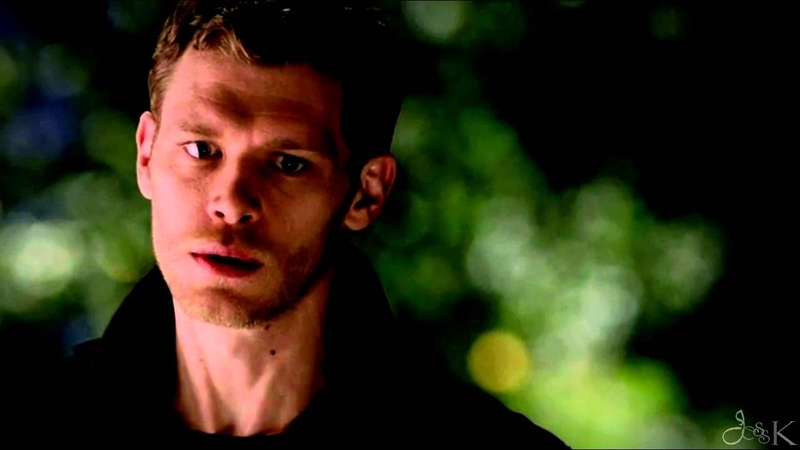The Mikaelson Siblings | Hey Brother