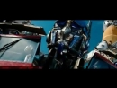 Transformers There Is No Plan Steve Jablonsky