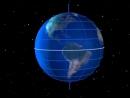 Земля - космический корабль / Tous sur orbite. Часть первая - L ete. Лето