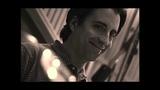 Martell Cognac presents a film by Andy Garcia Mi Maestro