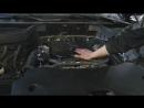 Капитальный ремонт двигателя Infinity FX35