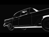 XS Project - Murka (Мурка ты Мой Мурёночек) (Видео Евгений Слаква) HD