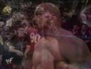 WWF 26.10.2000 - Мировой реслинг на канале стс
