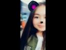 Snapchat-1761165583.mp4