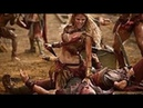 Амазонки 1973 годприключения, драма, боевик